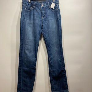 Fidelity Denim Jeans size 30
